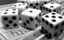 Retirement planning shouldn't be a gamble, and a new rule aims to protect investors in Florida and nationwide. (cohdra/morguefile)