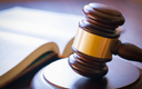 Monday is National Law Day, and legal aid groups are offering free consultations at Ask-A-Lawyer Day in Las Vegas. (serggn/iStockphoto)