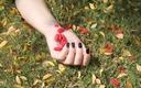 Mueren m�s personas por sobredosis de opioides que por accidentes en veh�culos de motor, de acuerdo a la Cra. Safina Koreishi, directora m�dica en Columbia Pacific CCO. (pixabay)