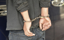A new report shows young people who've been arrested have a harder time getting their juvenile records destroyed in Illinois than other states. This includes youth who've never been convicted of a crime. (iStockphoto)