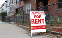 A new study shows increasing rents and relatively flat incomes put many Utah renters a single financial emergency away from eviction. (jitalia17/iStockphoto)