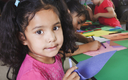 Native American children with special needs in South Dakota are for the most part receiving the same access to care as their non-native counterparts, according to new data. (iStockphoto)