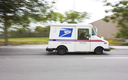 Minnesota's postal workers will be pulling double duty this weekend as they help pick up and deliver food donations as part of a nationwide annual food drive. (iStockphoto)