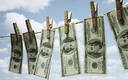 Anti-corruption watchdog groups say the newest U.S. rules to prevent corporate money laundering don't go nearly far enough. (iStock)