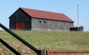 An audit commissioned by Reynolds American identifies instances of minors working in unsafe conditions on contracted tobacco farms across the south, including in Kentucky. (Greg Stotelmyer)
