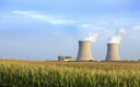 Exelon, which runs this power plant in Byron, Ill., says it needs help to keep several plants from closing, while senior and consumer advocates argue the company is essentially asking for a taxpayer bailout. (iStockphoto)