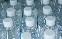 A Hartford area water plant will produce millions of bottles of water a day. (Steven Depolo/Flickr)