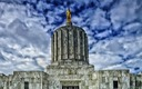 Gov. Kate Brown holds a ceremonial signing today of House Bill 4017, which helps Oregon residents who are Pacific Islanders gain access to health care. (Pixabay)