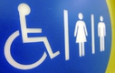 Civil-rights advocates say Utah officials are wasting time and money by joining a lawsuit challenging recent federal guidance to schools on the restroom rights of transgender students. (iStockphoto)