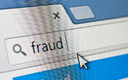 Consumer protection experts will be helping South Dakotans avoid internet scams through a series of free statewide educational meetings this summer. (iStockphoto)