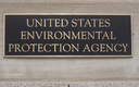 Minnesota environmentalists say an update to the EPA's Toxic Substances Control Act could limit the state's own safeguards. (iStockphoto)