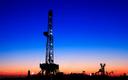 A federal judge has struck down the Bureau of Land Management's fracking rules. (Zhengzaishuru/iStockphoto)