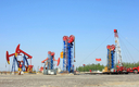 A federal judge has struck down the Bureau of Land Management's fracking rules, saying that the president overstepped his authority. (Zhengzaishuru/iStockphoto)