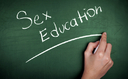 Planned Parenthood Arizona is encouraging school districts to develop a local sex education curriculum. (iStockphoto)