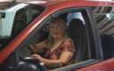 Summer means more people on the road, and AARP Missouri is offering some safe-driving tips. (Virginia Carter)