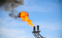 Eleven companies, including three operating in Colorado, were responsible for 49 percent of U.S. methane emissions in 2014. (Curraheeshutter/iStockphoto)\