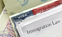 Immigration rights advocates say the Supreme Court tie decision on President Obama's immigration policies could hurt thousands of families. (iStockphoto)