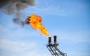 Once empresas, entre las que est�n tres que operan en Colorado, fueron responsables del 49 por ciento de todas las emisiones de gas del pa�s, en 2014. (Curraheeshutter/iStockphoto)