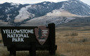 PHOTO: Yellowstone National Park could see additional funding under a proposal by President Obama. Photo credit: NPS