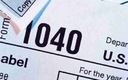 PHOTO: Michigan taxpayers can find out where their tax dollars went and use the information to make informed decisions by using the National Priorities Project Tax Receipt Calculator. Photo credit: stockphotosforfree.com