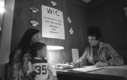 PHOTO: Since 1974, the WIC program has helped lower-income women and their young children with food assistance and nutrition education. Photo credit: National Archives and Records Administration.