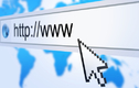 PHOTO: Watchdog groups say a proposal to allow some Internet users faster speeds for higher prices runs counter to the Internet's purpose as an open forum for ideas and information. Photo credit: Ronstik/iStockphoto.com