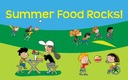 GRAPHIC: A new report on Summer Nutrition Programs shows Connecticut is among the states doing a better job of helping children stay nourished and healthy when school�s out. Photo credit: U.S. Dept. of Agriculture.
