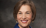 PHOTO: Illinois Congresswoman Jan Schakowsky (D-IL-9) is participating in the
