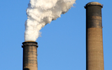 PHOTO: While public hearings will not be held in Michigan, residents can still have their say on the EPA's plan to reduce carbon emissions at power plants by submitting a comment online. Photo courtesy of Click / Morguefile.com.