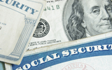 PHOTO: As Social Security marks its 79th anniversary this month, a report finds it is providing great benefits to Illinois families and the economy. Photo credit: Zimmytws/iStockphoto.com