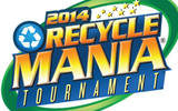 IMAGE: The competition is under way as about 500 campuses nationwide take part in RecycleMania, with victories coming by reducing, reusing and recycling. Image credit: RecycleMania