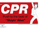 PHOTO: A bill that would include CPR as a recommended skill for all high school students in South Dakota is on the way to the governor�s desk.