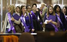 An estimated 107,000 Washingtonians have Alzheimer's disease or dementia. (JI/flickr)