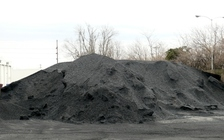 Advocates say Hoosiers need to voice their opinions about the state's cleanup plan for coal ash. (Greg Stotelmyer)