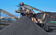 Environmentalists are claiming a win now that a federal judge is allowing them to weigh in on the largest U.S. coal producer's bankruptcy hearings. (iStockphoto)