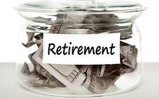 Eighty-six percent of small businesses surveyed support a state retirement plan, in part because it would help them attract and retain workers. (TaxCredits.net/Flickr)