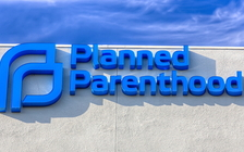 The Trump administration's restrictions on abortion announced last week will impact low-income, uninsured individuals who use family planning services funded through Title X. (Adobe stock)