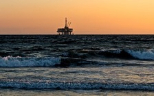 The Protecting and Securing Florida�s Coastline Act of 2019 would permanently extend a temporary ban on Gulf Coast drilling set to expire in 2022.  (Pixabay)