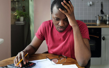 COVID-19 tests should cost nothing if you have health insurance, but some people have been billed for related fees through loopholes in the system. (Adobe Stock)