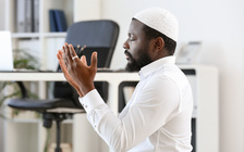 In addition to a $5.5 million settlement, the EEOC says JBS Swift must take several actions to correct and prevent further discrimination. The company was accused of denying prayer opportunities to Muslim workers. (Adobe Stock)
