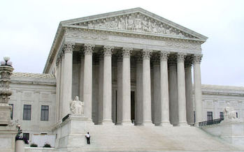 Opinions vary among Americans as to whether there will be wider implications to Tuesday's Supreme Court ruling allowing companies to use religious objections to avoid paying for contraceptive coverage. Photo courtesy of Kevin Connors / Morguefile.