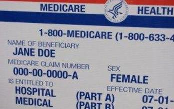 PHOTO: Granite Staters are advised to sit tight on their wallets this week, as Open Enrollment begins for Medicare recipients. While there are plenty of health care choices, consumer advocates warn scam artists will use this time period to fish for personal information. Photo courtesy of AARP New Hampshire.