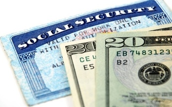 Photo: A new survey finds broad support across party lines by American age 21 and older for the value of Social Security, even when it comes to paying a little more to expand benefits. Photo credit: AARP
