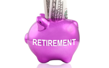 PHOTO: Legislation to make it easier for North Dakota's small businesses to establish a retirement savings plan for their workers will be considered in 2015. Photo credit: Tax Credits/Flickr.