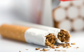 PHOTO: A new poll shows support remains steady with two-thirds of Kentucky adults in favor of a a statewide, indoor smoke-free law. Photo courtesy Foundation for a Healthy Kentucky.