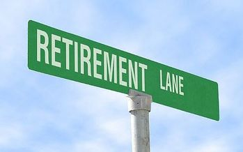 PHOTO: A recent survey shows that three out of four Utahns of working age say they support a system where the state would operate a retirement savings plan. Photo courtesy St. Louis County, MN.