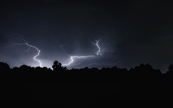 PHOTO: It�s Severe Weather Awareness Week in Illinois, and state emergency leaders are encouraging residents to be prepared for the threat of spring storms. Photo credit: James Loesch/Flickr.