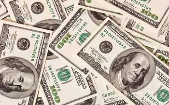 PHOTO: Nearly $17 million was spent on fall legislative races in Wisconsin, up from $16.5 million in the last round of legislative elections in 2012, according to the nonpartisan Wisconsin Democracy Campaign. Photo credit: educationdive.com
