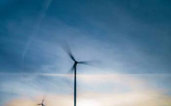 PHOTO: The Environmental Law and Policy Center says renewable-energy sources such as wind and solar continue to represent thousands of jobs in Wisconsin, and present the potential for huge growth in the coming years. Photo courtesy of Clean Wisconsin.