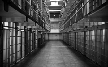 PHOTO: A Minnesota nonprofit organization is reporting success in helping keep former inmates from returning to prison by linking them with opportunities for employment and housing. Photo credit: Krystian Olszanski/Flickr.